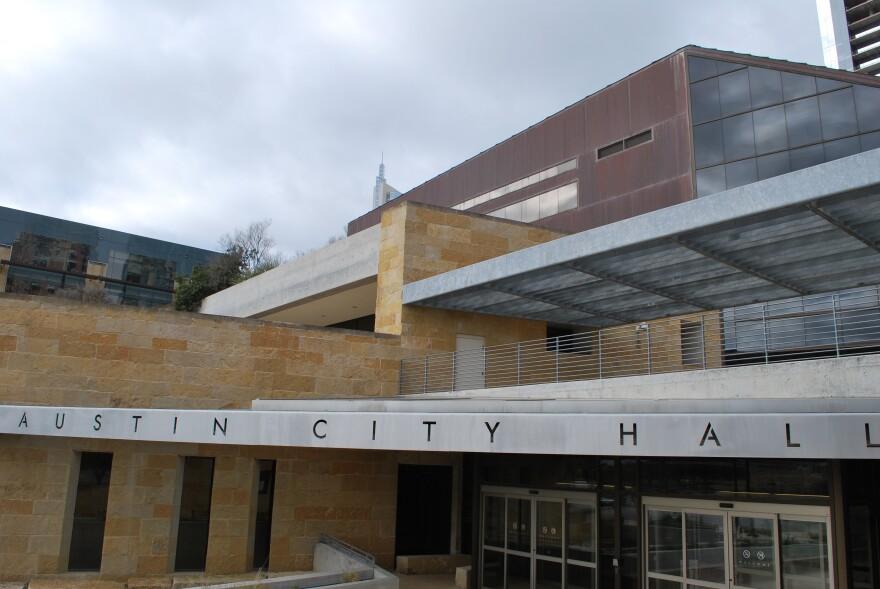 Austin_City_Hal3l-_Callie_Hernandez.JPG
