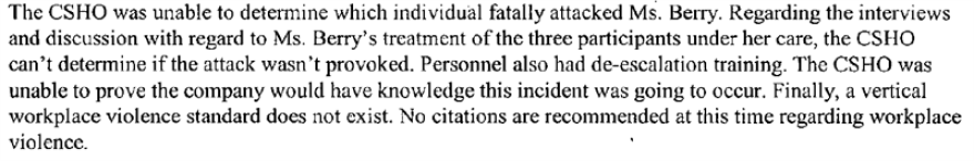 ky-osh-berry-investigation-excerpt.png