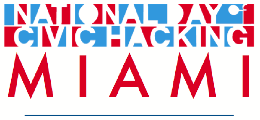 national_civic_day_of_hacking_miami.png