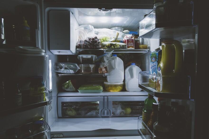 refrigerator_leftovers.jpg