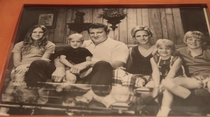 jim-tyrer-family_by-kevin-patrick-allen_courtesy-the-tyrer-family.jpg