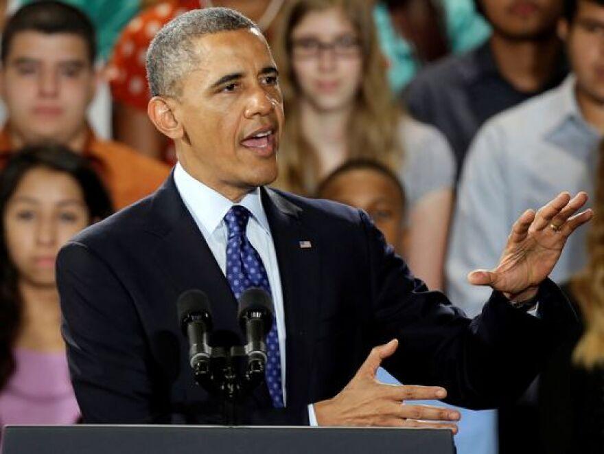 Obama from AP.jpg