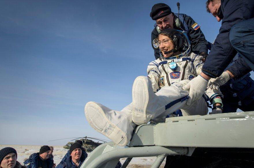 christina-koch-landing.jpg