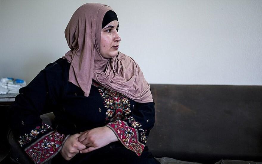 refugee_TM_KPBS-inewsource_17_t800_t800.jpg