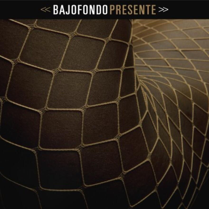 wm-bajofondo-cd.jpg