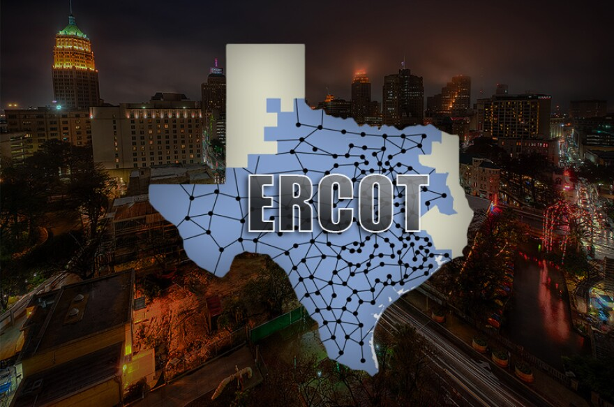 ERCOT_Blackouts_jpg_800x1000_q100.jpg