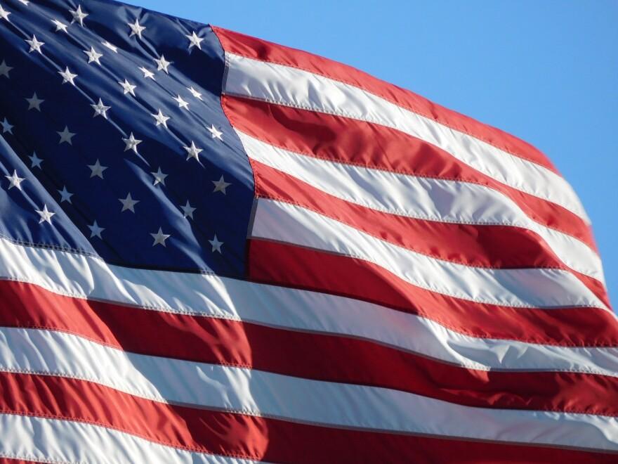 american-flag-1208660_1920.jpg