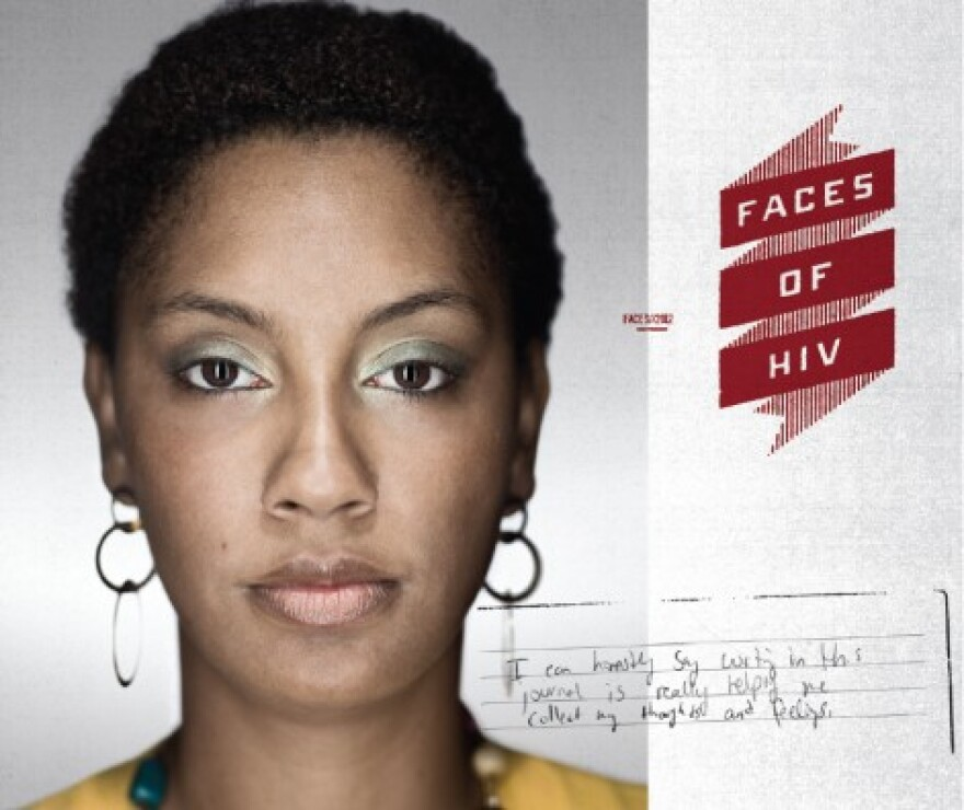 Faces-of-HIV-471x396_0.jpg