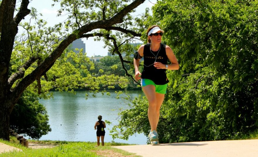 Hike and Bike Trail Austin.jpg