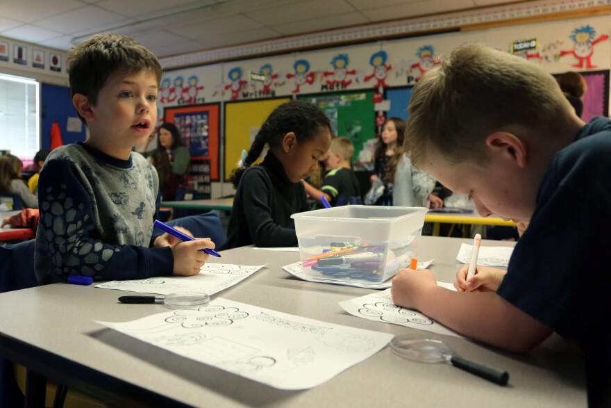 kindergarten_classroom_2.jpg