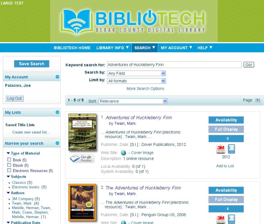 130820-BiblioTech-Site.PNG