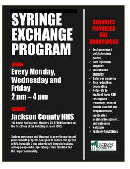 Syringe Exchange Program.png