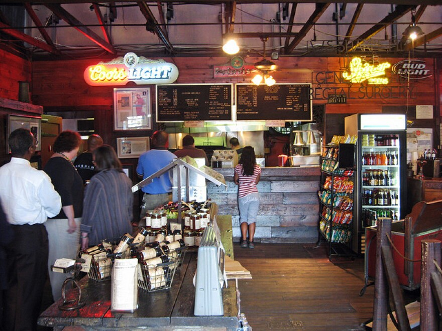 restaurant flickr drmillerlg.jpg