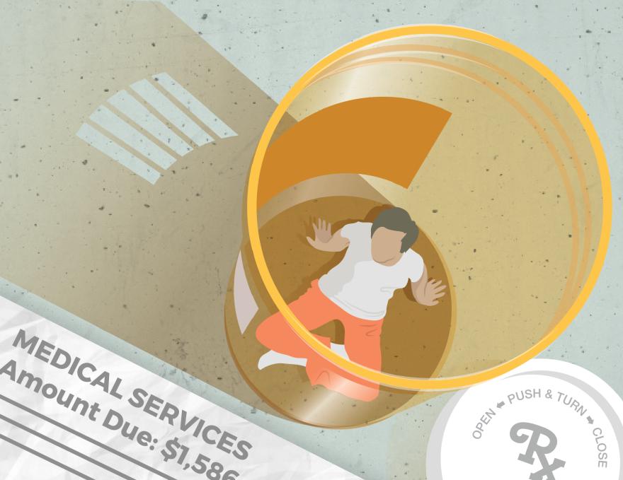 071118_DK_illustration_MedicalInsurance.png
