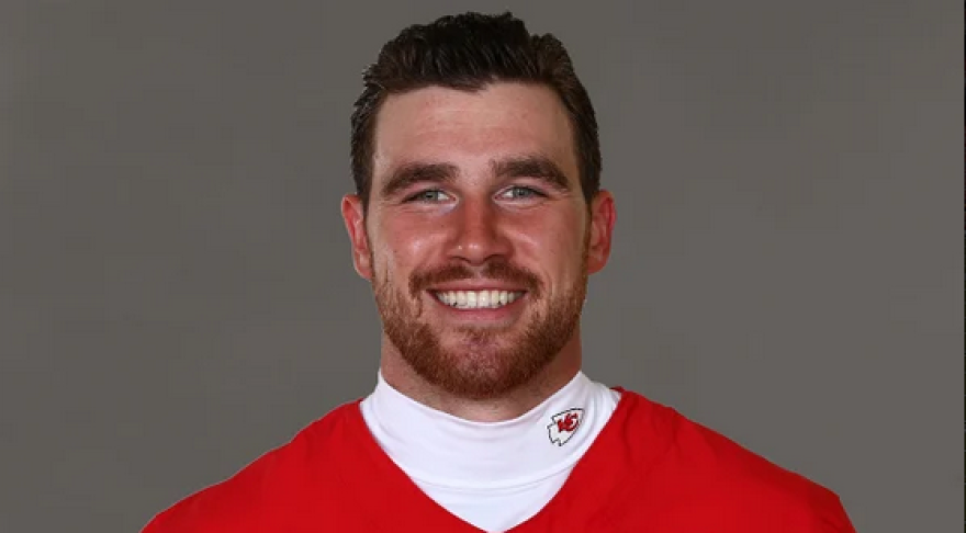 travis_kelce_chiefs_tight_end.png