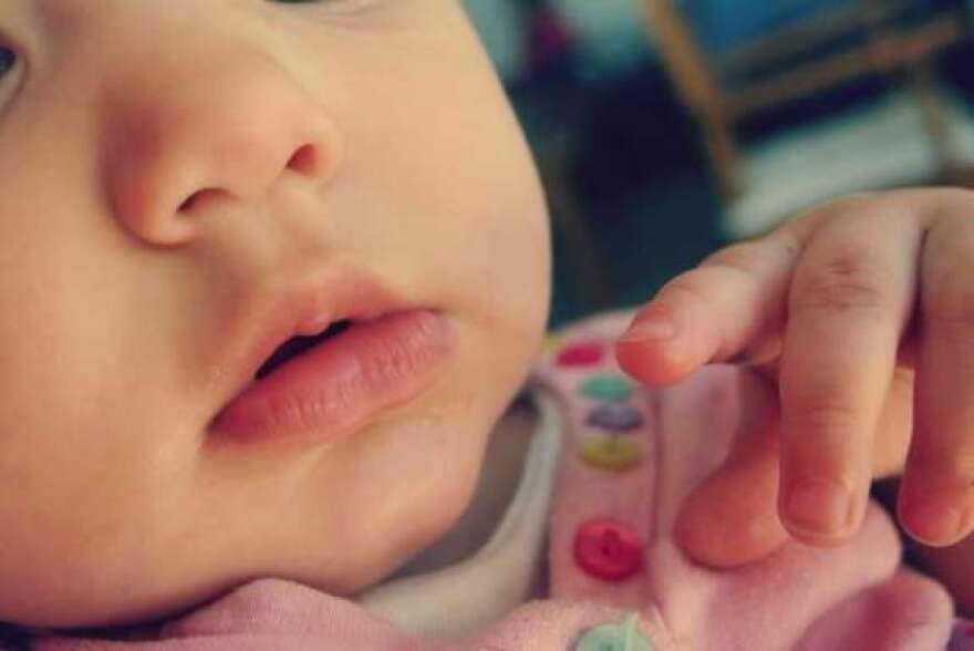 baby-610x407.jpg