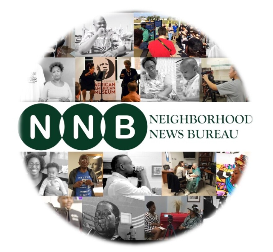 UBeat_NeighborhoodNewsBureau_2-20-17_1a.jpg