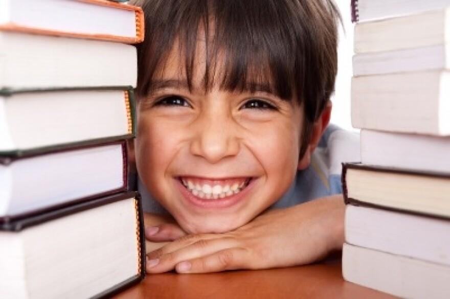 kid_learning_photostock.jpg