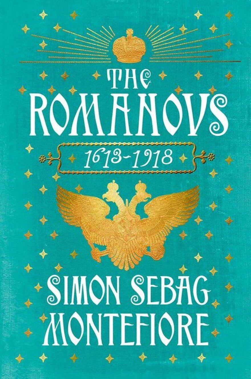 The-Romanovs-bookcover_600x906.jpg
