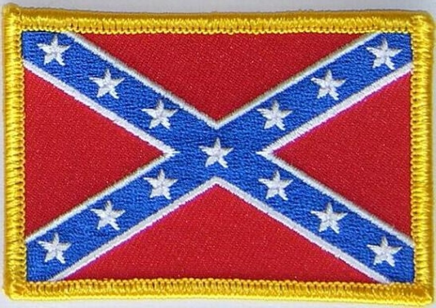 Confederate_Rebel_Flag_patch.jpg