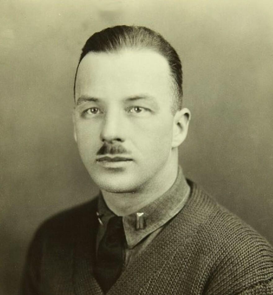 3--1922-Frank B  Tyndall.JPG
