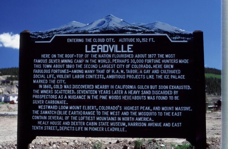 leadville_colorado_information_sign_1984__1_.jpg