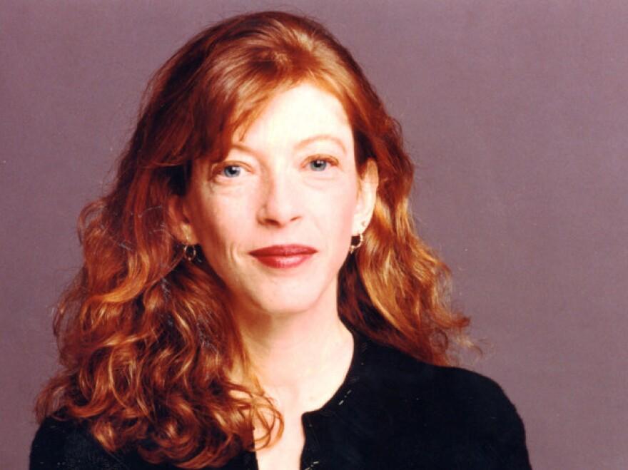 Susan Orlean is a staff writer for the <em>New Yorker</em> and has contributed articles to <em>Vogue, Rolling Stone</em> and<em> Esquire.</em> She is the author of several books, including <em>The Orchid Thief</em>.