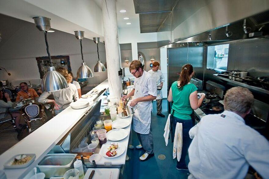 kitchen_ox_pasture.jpg