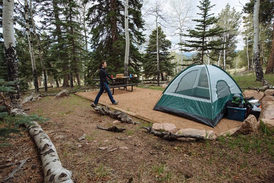 staunton_state_park_campground.jpg