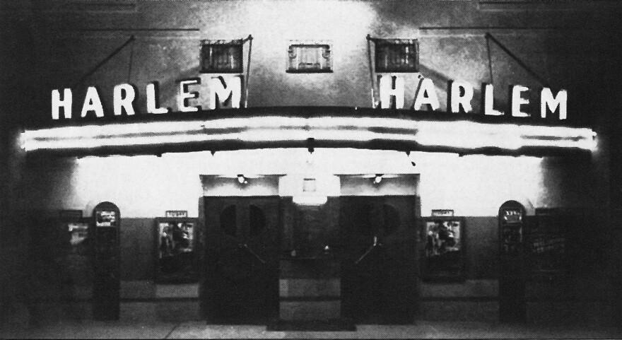 HarlemTheater.jpg