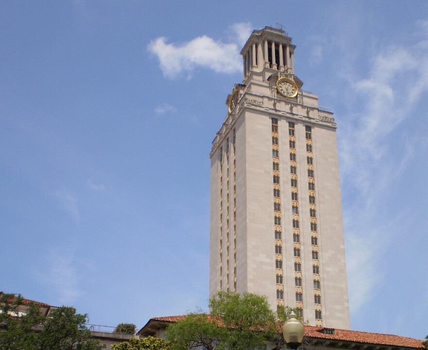 ut_tower_and_main_building_entrance_1.jpg