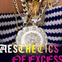 AestheticsofExcess-Book_022321.jpg