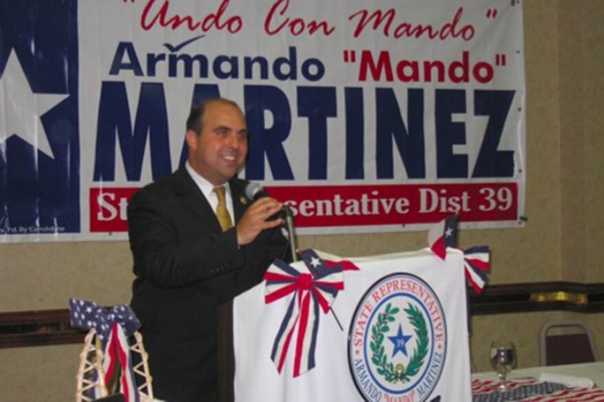Armando_22Mando22_Martinez1TT_jpg_800x1000_q100.jpg