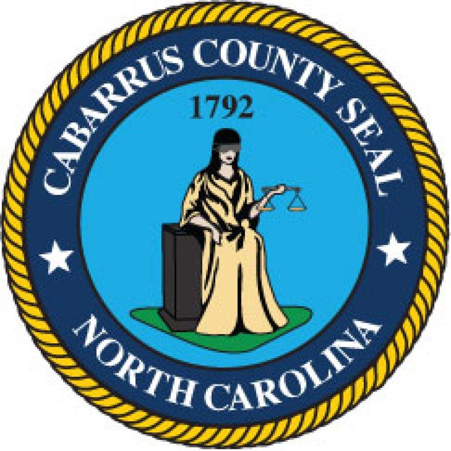 Cabarrus_County_Seal.jpg
