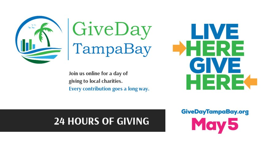 give-day-fb-promo_0.jpg