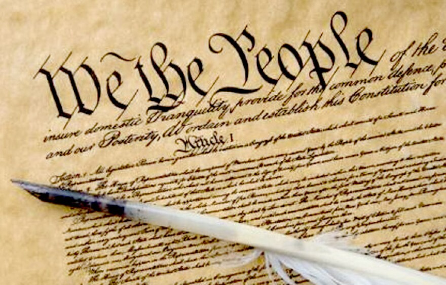 585_constitution-1_1.jpg