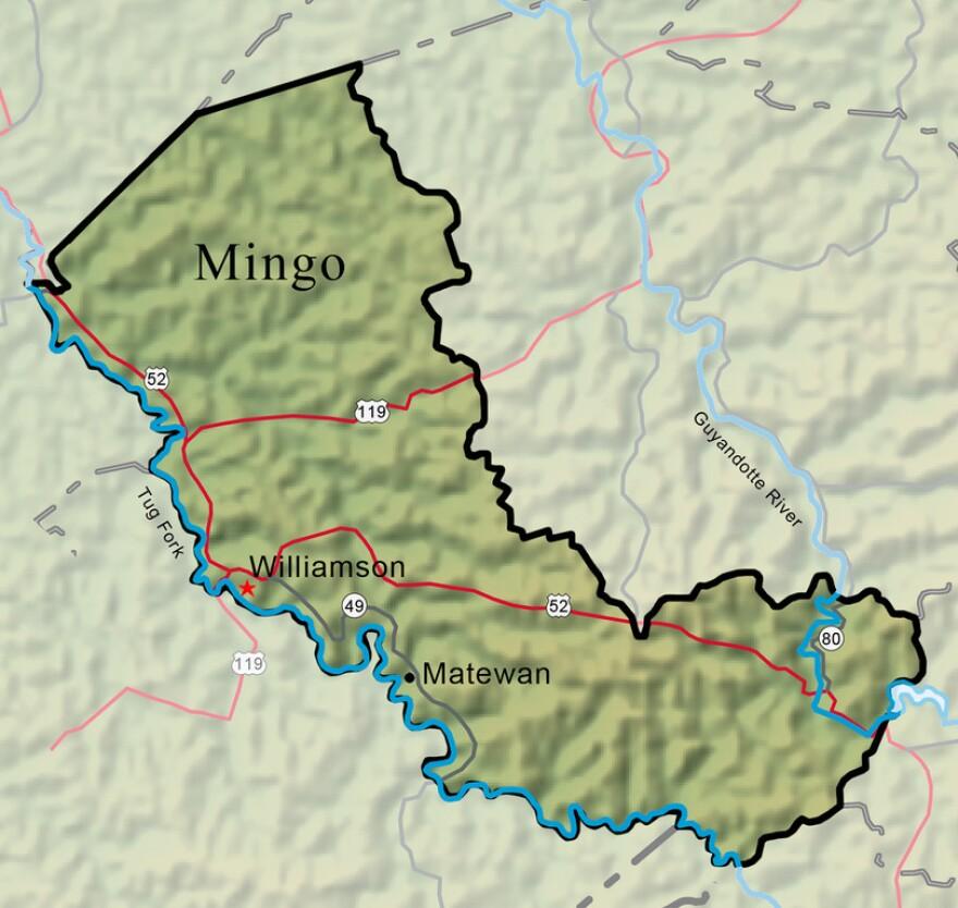 mingo1200ap_huge.jpg
