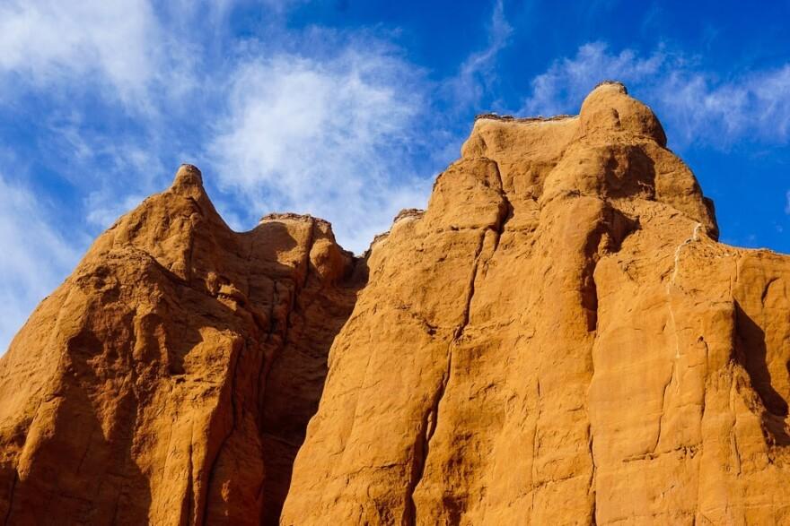 Extra Dark Utah Other Rock BB_5.jpeg