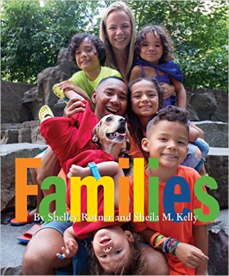 families_book_cover.jpg