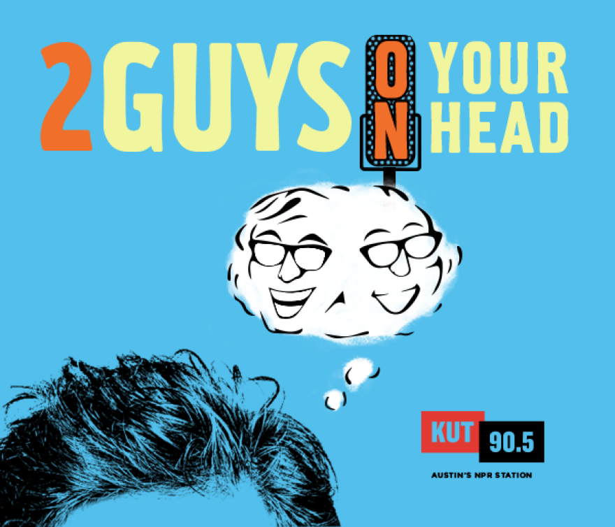 2GUYS_ON_YOUR_HEAD-wide_0.png