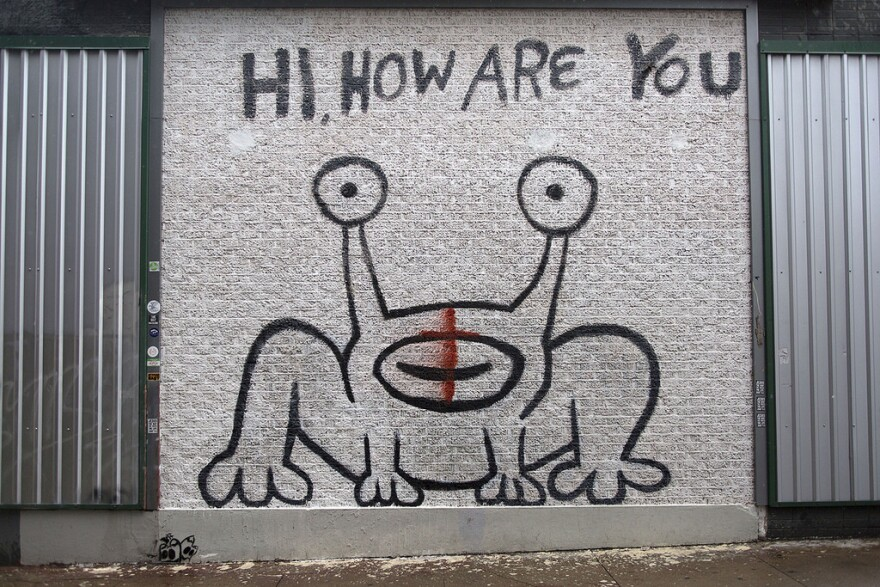 hi-how-are-you-1.jpg