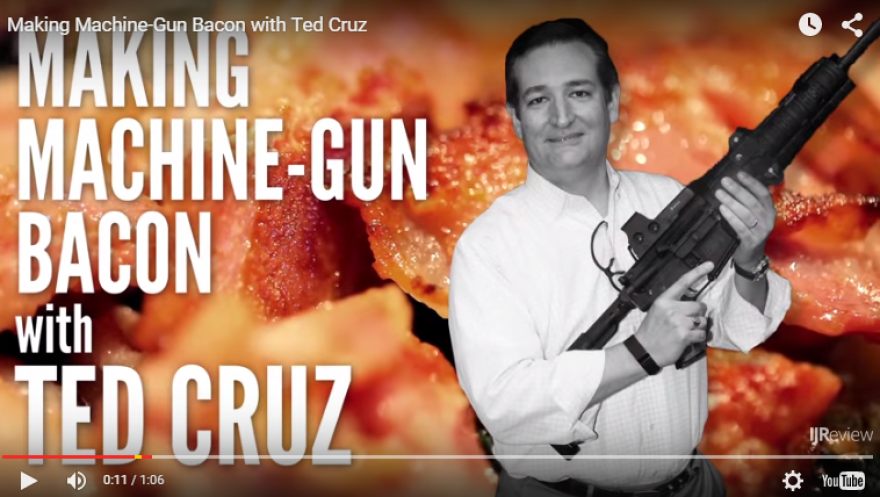 ted_cruz_bacon.png