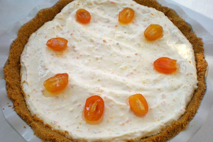 kumquat_pie_1-24-19.jpg