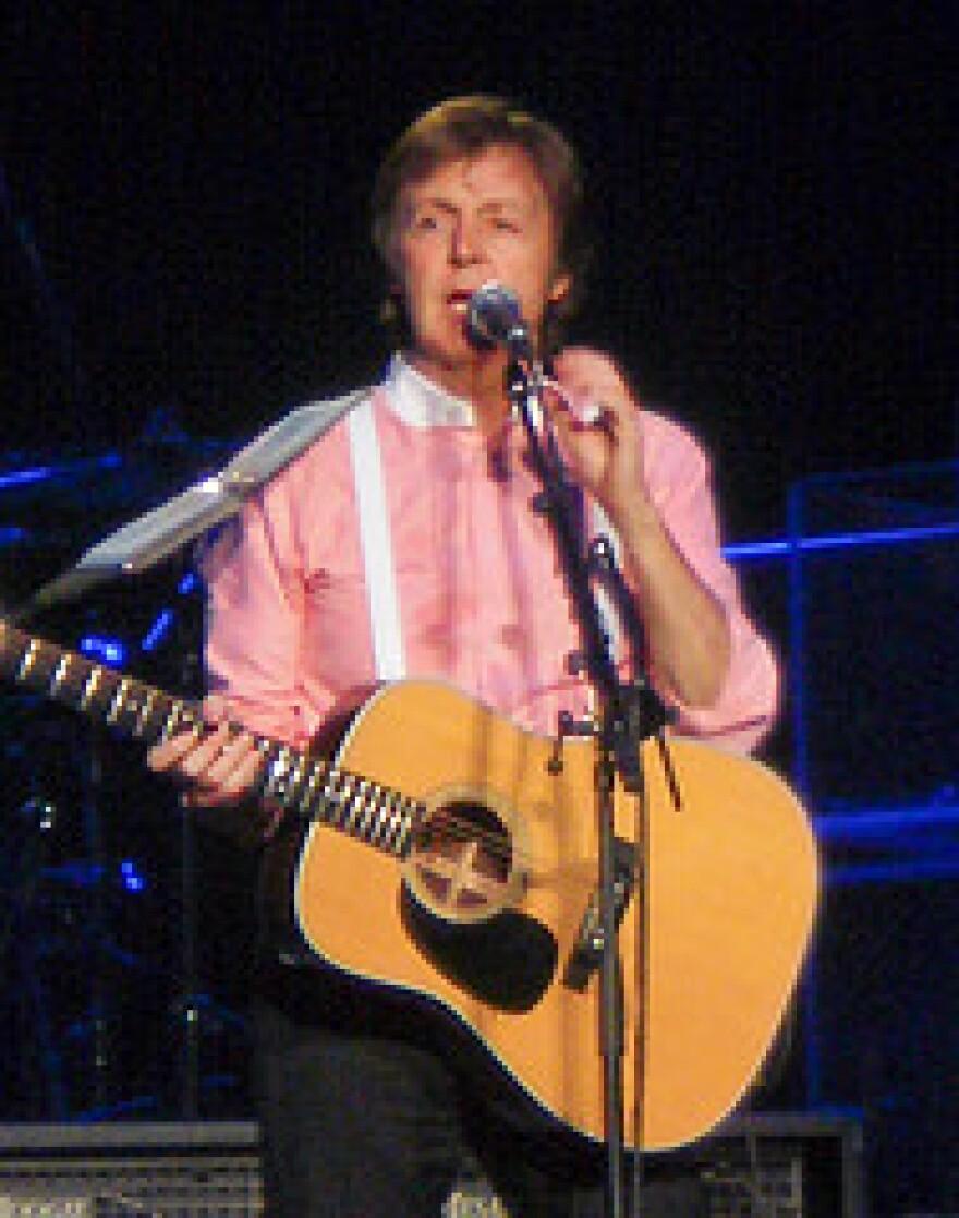 Paul_McCartney_by_Sander_Lamme.jpg