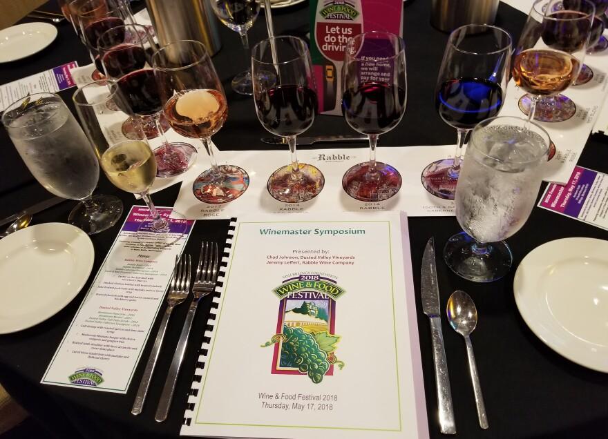 winemasters_symposium_0.jpg