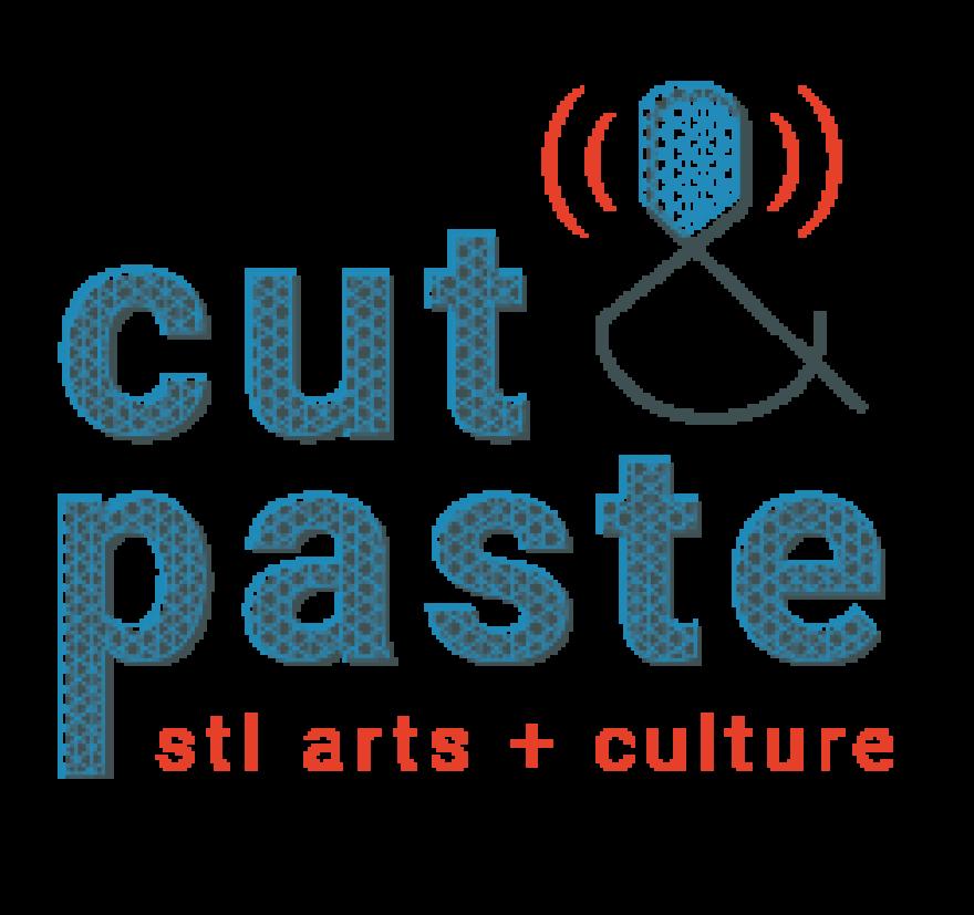 CutAndPaste-color-SM.png
