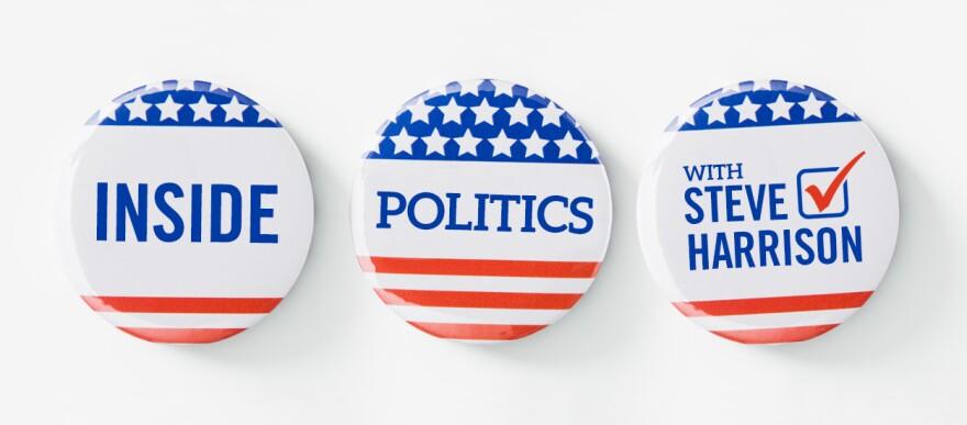 Inside_politics_newsletter_300x132.jpg