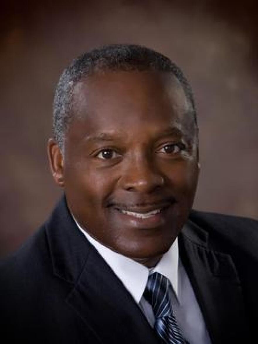 Fmr. Gadsden County Commissioner and Tallahassee Community College Trustee Eugene Lamb is one of nine appointees to Governor Rick Scott's hospital review committee.