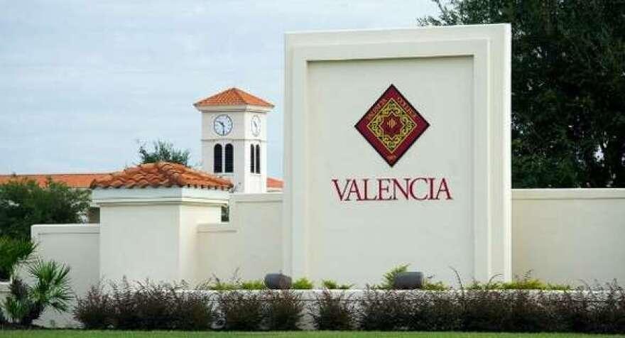 valencia_1.jpg