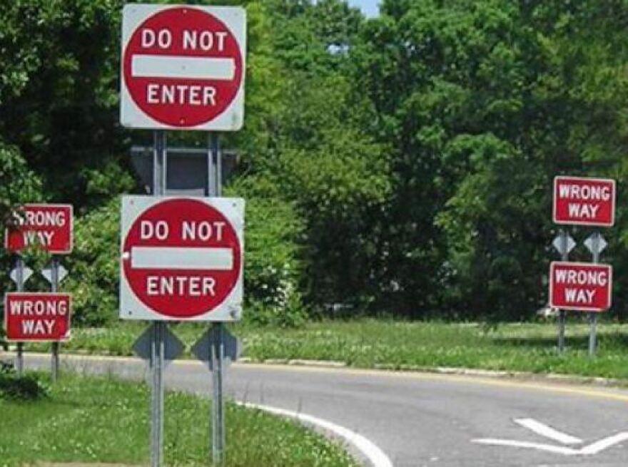 wrong-way_0.jpg